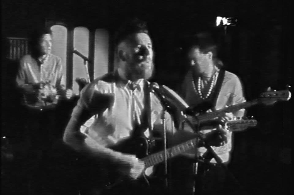 bannerman-live
